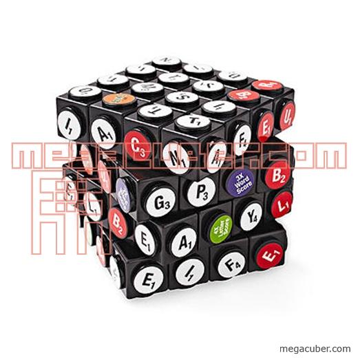куб лабиринт игра